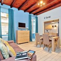 Piazza Navona Lovely Apartment