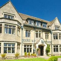 The Hare & Hounds Hotel, hotel in Tetbury