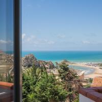 Baia Del Sole, hotel in Licata