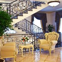 Биба Отель