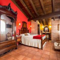 Hotel La Realda, hotel in Gea de Albarracín