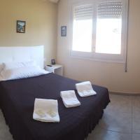 Hotel Camarote-H, viešbutis Kasteldefelse