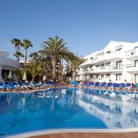 Be Live Experience Lanzarote Beach, hotel in Costa Teguise