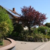 Ferienwohnung Pimer, Hotel in Siebeldingen