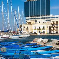 Hotel Bellavista Club-Caroli Hotels