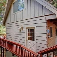 La Petite Cottage