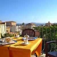 Hotel Delle Isole, hotel a La Maddalena