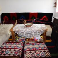Pirin Sun Holiday house