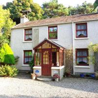 Ballacowell Cottage, hotel in Sulby