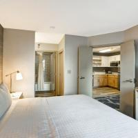 Homewood Suites by Hilton Chicago-Downtown, hotel in Chicago