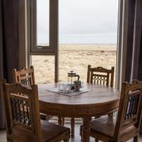 Stay for a tree - Studio Lodge, hotel in Selfoss