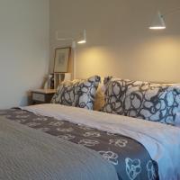 Ranco Villa - 14006, hotell i Ranco