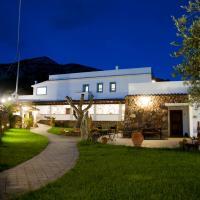 Turismo Rurale Belvedere Pradonos