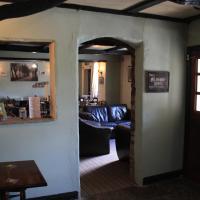 The Moorcock Inn
