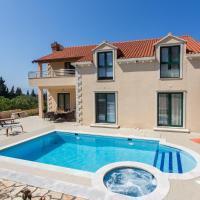 Villa Avoca