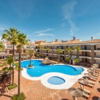 La Cala Resort, hotel en La Cala de Mijas