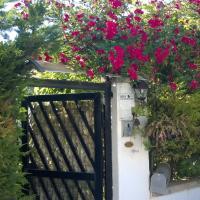 B&B Mare E Sole, hotel near Brindisi - Salento Airport - BDS, Brindisi
