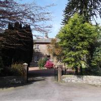 Kirkpatrick House