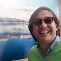 Arcobaleno Toscano, hotell i Pescia