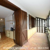 Residence Adamello