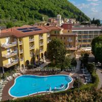 Hotel Bisesti ***S