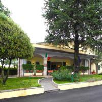 Albergo La Quiete, hotel in Desenzano del Garda