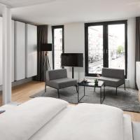 AMANO HOME Apartments
