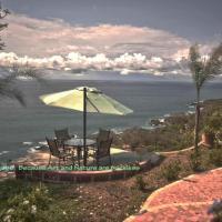 Montezuma Heights