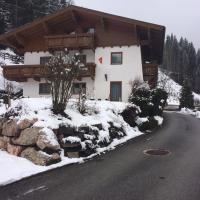 Haus Schartner