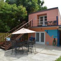 Esperanza Inn, hotel in Vieques
