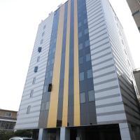 Elga Hotel