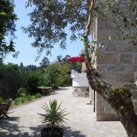 Villa Lugar do Pego