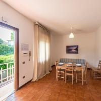Caletta Apartments