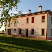Antico Casale dei Sogni agriturismo, hotell i Lugo