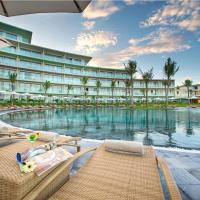FLC Luxury Hotel Samson, hotel in Sầm Sơn