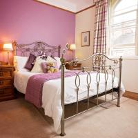 Roscrea Bed & Breakfast