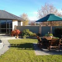Parkview Bed and Breakfast, hotel in Cromwell