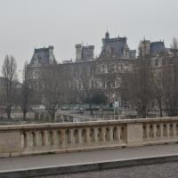 chrisev, hotel en Ile Saint-Louis, París