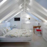 Templar Residence Apartments