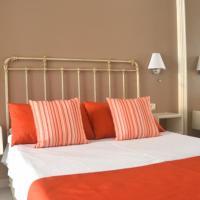Hotel RF Astoria - Adults Only, hotel a Puerto de la Cruz