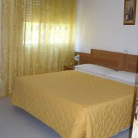 Al Caminetto, hotel in Aosta