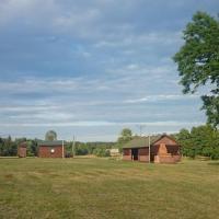 Domek Wieloosobowy - Agroturystyka