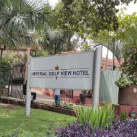 Imperial Golf View Hotel