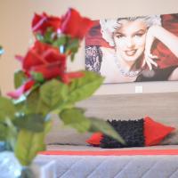 Marianna Hotel Apartments