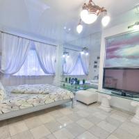 HotelRoom24 on Belorusskaia