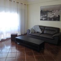 Apartamento Aires-Férias em Peniche