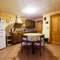 Appartamento Dal Maestro Serafino