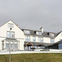 West Highland Hotel, hotel in Mallaig