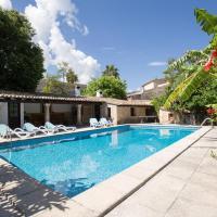 4 Cantons - La Goleta Villas, hotel en Pollensa
