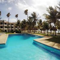 Hotel Club Akumal Caribe, hotel in Akumal
